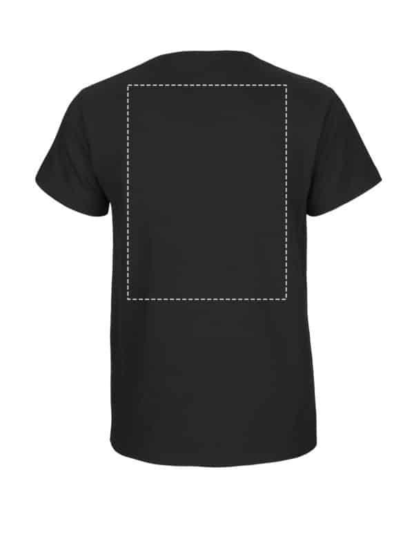 Tshirt_Perso_K_Dos
